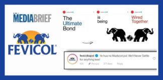 Image-Fevicol-MazbootJod-100-brands-Friendship-Day-MediaBrief.jpg