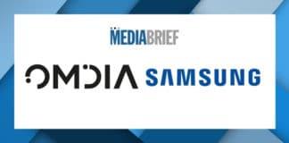 Image-Global-smartphone-market-up-17.4-YoY-in-1H-Omdia-MediaBrief.jpg