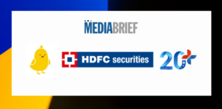 Image-HDFC-Securities-joins-Koo-MediaBrief.png