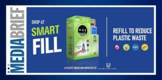 Image-HUL-'Smart-Fill-machine-to-reduce-plastic-waste-MediaBrief.jpg