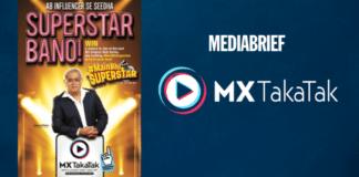 Image-Hansal-Mehta-to-judge-MX-TakaTaks-MainBhiSuperstar-Mediabrief.png