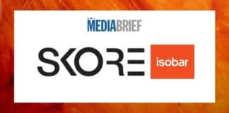 Image-Isobar-Cliteracy-Drive-for-Skore-MediaBrief.jpg
