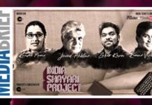 Image-Javed-Akhtar-to-headline-India-Shayari-Project-MediaBrief.png