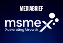 Image-MSMEx-to-organize-MSME-Summit-on-August-6-7-MediaBrief.png