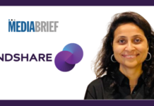 Image-Mindshare-Vipasha-Bhuptani-Communications-Planning-Lead-for-Content-MediaBrief.png