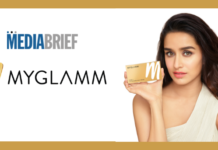 Image-MyGlamm-TVC-with-Shraddha-Kapoor-MediaBrief.png