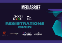 Image-National-Esports-Championships-to-kick-start-on-August-6-MediaBrief.png