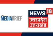 Image-News18-UPUttarakhand-special-programming-Ram-Mandir-construction-MediaBrief.png