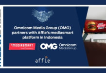 Image-OMD-Indonesia-partners-with-Affles-mediasmart-MediaBrief.jpg