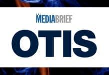Image-Otis-India-to-offer-online-order-booking-for-Gen2-Prime-Elevators-MediaBrief.jpg