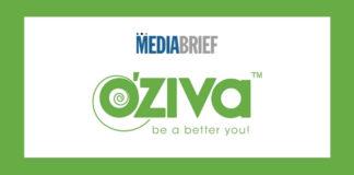 Image-Oziva-Skin-and-hair-care-Ranges-MediaBrief.jpg