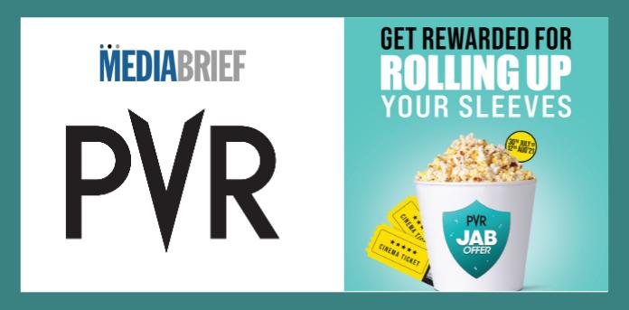 Image-PVR-Cinemas-introduces-'JAB-Offer-MediaBrief.png