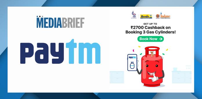 Image-Paytm-offers-cashback-on-LPG-booking-MediaBrief.png