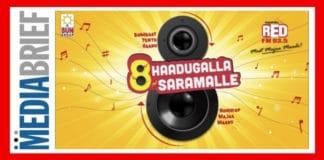 Image-RED-FM-unveils-8-Haadugallu-Saaramalle-MediaBrief.jpg