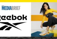 Image-Reebok-India-launches-Zig-Kinetica-II-MediaBrief.png
