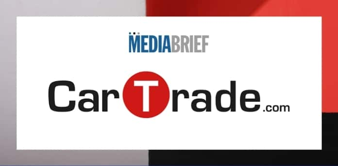 Image-Retail-Segment-laps-up-80-of-CarTrades-IPO-on-Day-1-MediaBrief.jpg