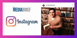 Image-Ronnie-Screwvala-joins-Instagram-MediaBrief.jpg