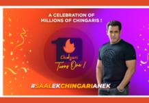 Image-SaalEkChingariAnek-Chingari-launches-official-anthem-MediaBrief.png
