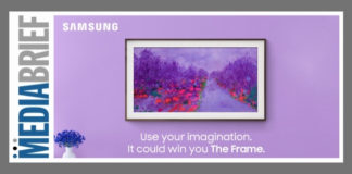 Image-Samsung-AR-filters-on-instagram-MediaBrief.jpg