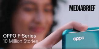 Image-Taproot-Dentsu-rolls-out-10millionstories-Mediabrief.png