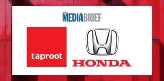 Image-Taproot-Dentsu-teaser-Honda-Amaze-teaser-MediaBrief-1.jpg