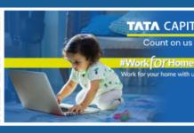 Image-Tata-Capital-WorkForHome-campaign-MediaBrief.png
