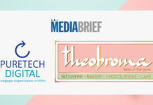 Image-Theobroma-partners-with-Puretech-Digital-MediaBrief.png