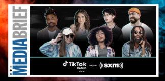 Image-TikTok-Radio-launches-on-SiriusXM-MediaBrief.jpg