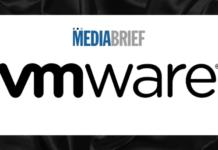 Image-VMware-expands-SaaS-innovations-MediaBrief.png