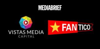 Image-Vistas-Media-Capital-launches-NFT-platform-Fantico-MediaBrief-1-1.png