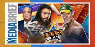Image-WWE-Summer-Slam-2021-on-Sony-sports-MediaBrief.jpg