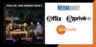Image-Zee-English-Cluster-banter-TV-premiere-Friends-Reunion-MediaBrief.jpg