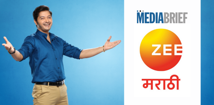 Image-Zee-Marathi-show-'Majhi-Tujhi-Reshimgath-with-Shreyas-Talpade-MediaBrief.png