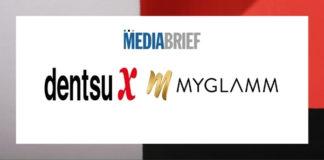 Image-dentsu-X-media-mandate-MyGlamm-MediaBrief-1.jpg