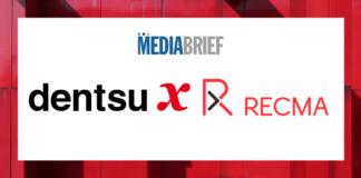 Image-dentsu-x-retains-1-position-recma-rankings-MediaBrief.png