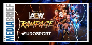 Image-eurosport-strengthens-pro-wrestling-roster-with-aew-MediaBrief.jpg