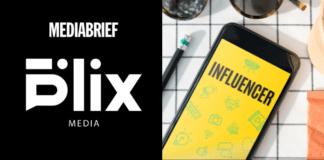 Image-influencers-witness-dip-in-engagement-ASCI-IPLIX-69454-2-Mediabrief.png