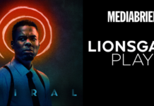 Image- lionsgate-play-to-release-spiral-on-ott -MediaBrief.png