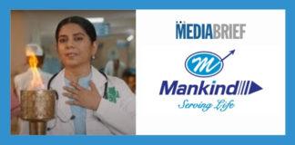 Image-mankind-pharma-vaccinate-my-india-campaign-MediaBrief.jpg