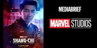 Image-marvel-studios-unveils-character-posters-of-shang-chi-MediaBrief-2.jpg