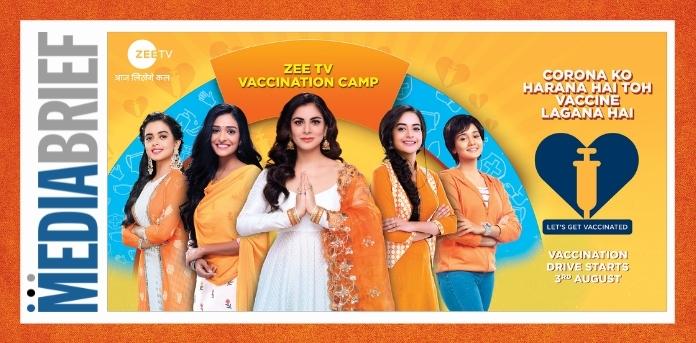 Image-zee-tv-kickstarts-19-vaccination-camp-for-viewers-MediaBrief.jpg