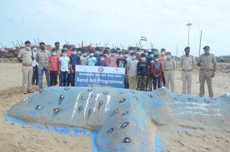 Sand-art-programme-organised-by-Tata-Chemicals-for-Whale-Shark-Conservation-Project.jpg