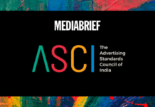 asci-unveils-new-brand-identity.png