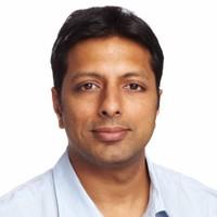 image-Amit-Agarwal-Global-Senior-VP-and-Country-Head-Amazon-India-mediabrief.jpg