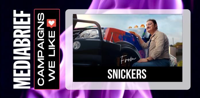 image-CAMPAIGNS-WE-LIKE-Snickers-Vinay-Pathak-mediabrief.png