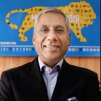 image-Deepak-Bagla-MD-CEO-Invest-India-mediabrief.jpg