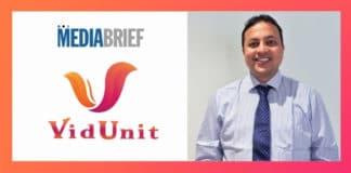 image-Sourabh-Kumar-influencer-marketing-VidUnit-MediaBrief.jpg