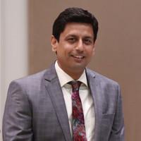 image-Vishal-Kumar-Co-founder-and-COO-MSMEx-mediabrief.jpg