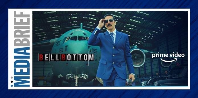 IMAGE-'BellBottom-premiere-Amazon-Prime-Sept-16-MEDIABRIEF.jpg September 13, 2021
