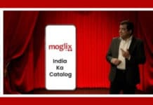 IMAGE-'Moglix-Hai-Na-procurement-campaign-MEDIABRIEF.jpg